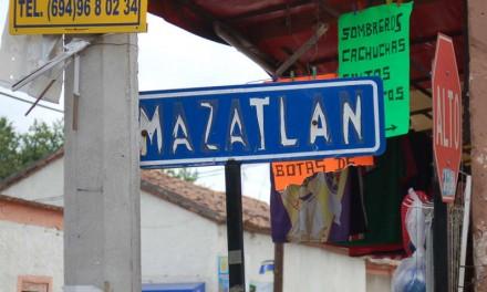 8 Mazatlán Sights