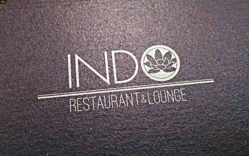 Putting the Indo in Indonesian