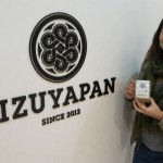 Have You Tried Kyoto's Sizuya's Bakery Curry Pan?