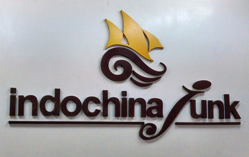 Vietnam's Exciting Indochina Junk Adventures