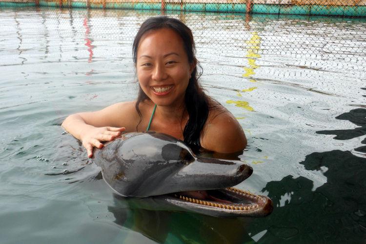 Nadia Dolphin Lodge Bali 03