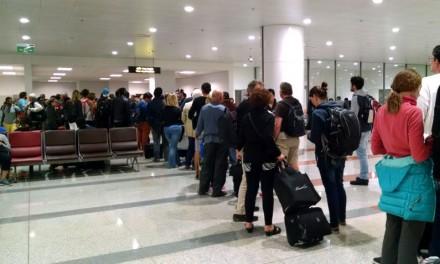 Surviving the Vietnamese Visa on Arrival – VOA