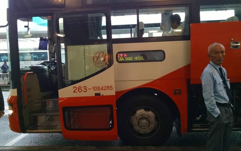 bus Narita Jpn (4)
