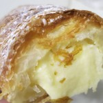 Pastry Binging at Tokyo's Pompadour Bakery