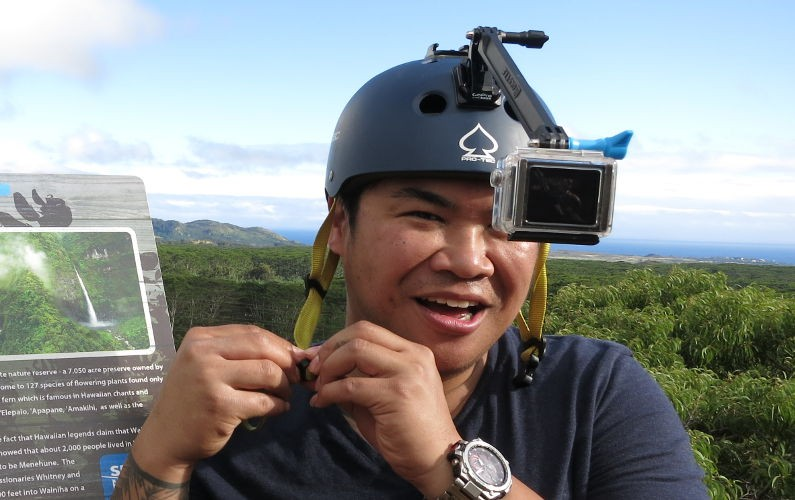 Jm zipline Kauai HI (75)