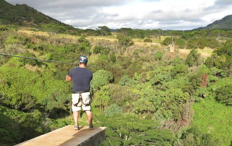 Jm zipline Kauai HI (83)