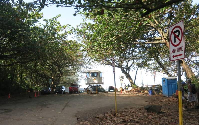 Kee Beach Kauai (2)