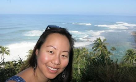 Take a Short Step into Napali Coast and into Kauai's Past