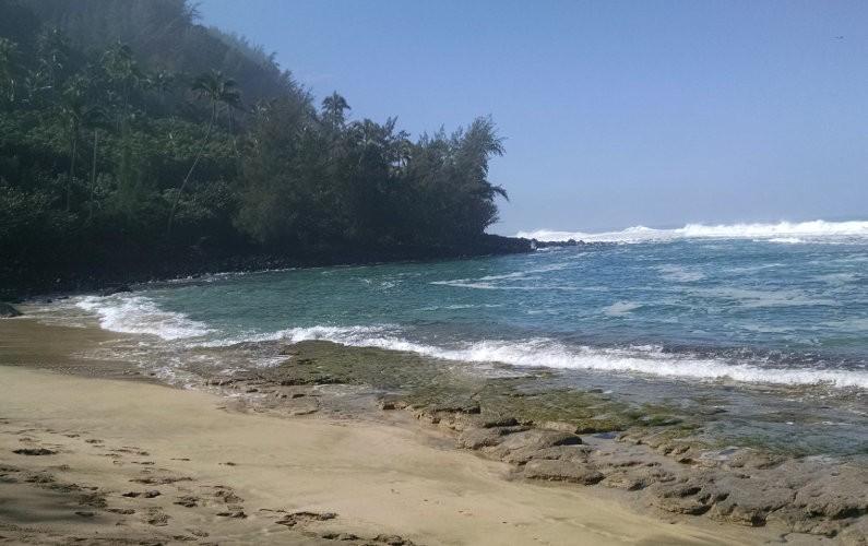 Napali Coast Kauai HI (16)