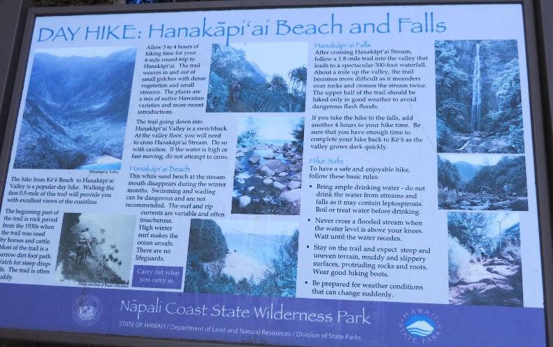 Napali Coast Kauai HI (5)