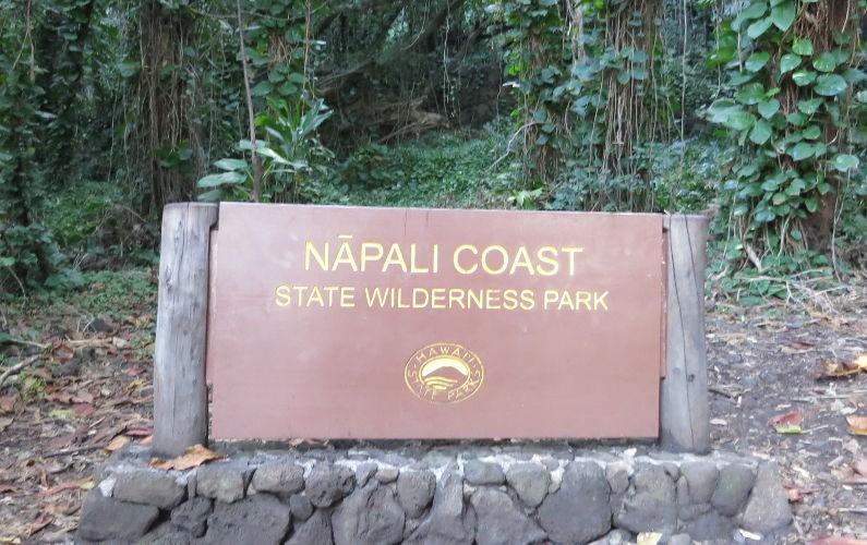 Napali Coast Kauai HI (6)