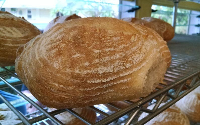Passion Bakery Cafe Kauai HI (3)