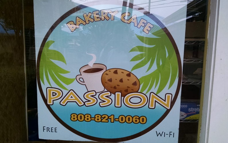 Passion Bakery Cafe Kauai HI (5)