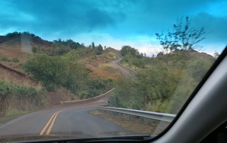 drive Waimea Kauai HI (58)