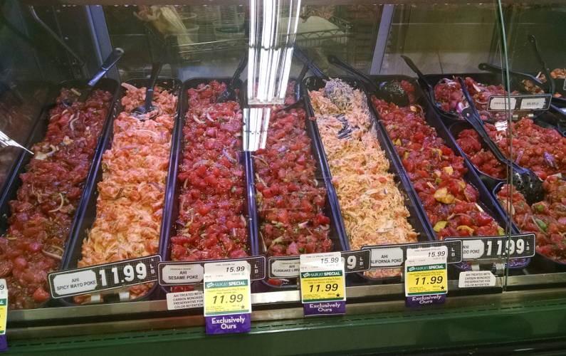 foodland Kauai HI (7)
