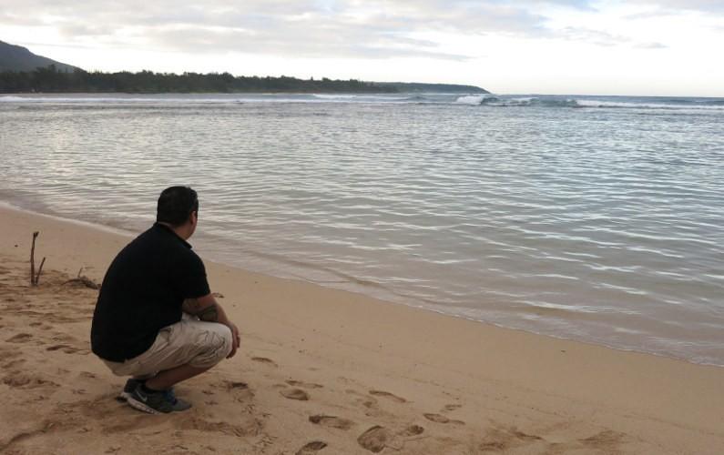 jm Anahola beach Kauai HI (10)