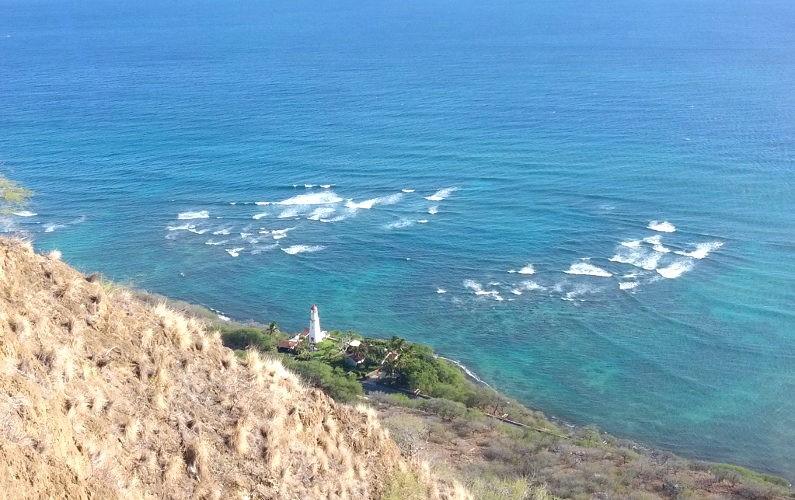 lighthouse Diamond Head 795X500 (10) Oahu