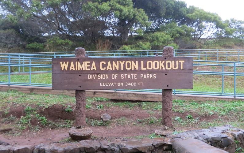 lookouts Waimea Kauai HI (58)