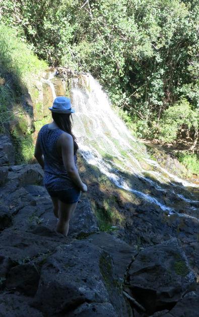 nadia hoopi falls Kauai HI (47)