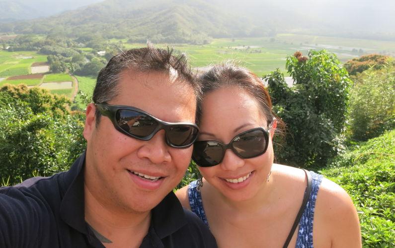 nadia jm Princeville Kauai HI (9)