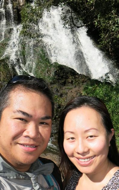 nadia jm hoopi falls Kauai HI (41)