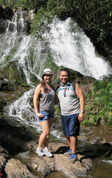 nadia jm hoopi falls Kauai HI (43)