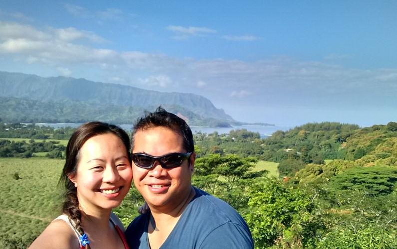 nadia jm last lookout Kauai HI (4)
