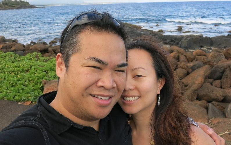 nadia jm shoot Ahukini Kauai HI (19)