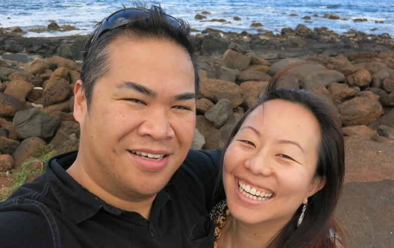 nadia jm shoot Ahukini Kauai HI (25)
