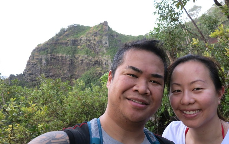 nadia jm sleeping giant Kauai HI (36)