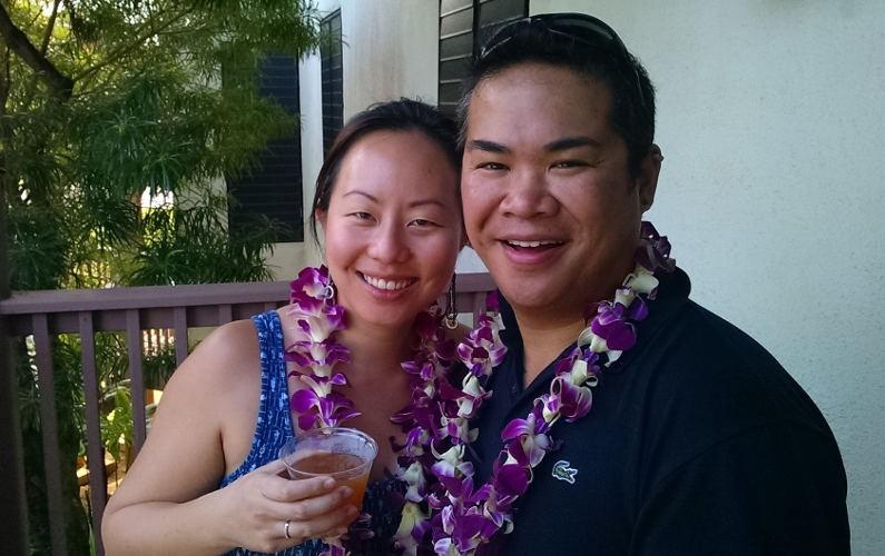 nadia jm wyndham kauai HI (24)