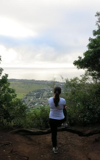 nadia sleeping giant Kauai HI (33)
