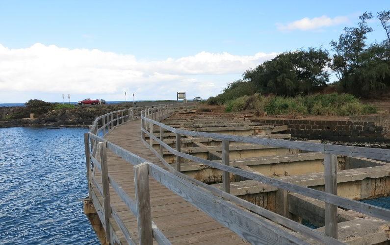old port Ahukini Kauai HI (16)