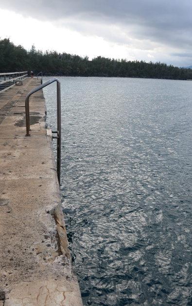 old port Ahukini Kauai HI (18)