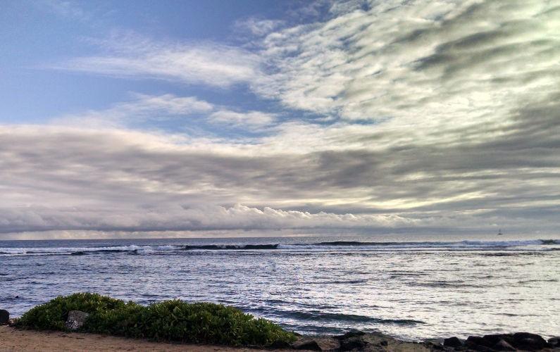 overlook Lawai Beach Kauai HI (4)