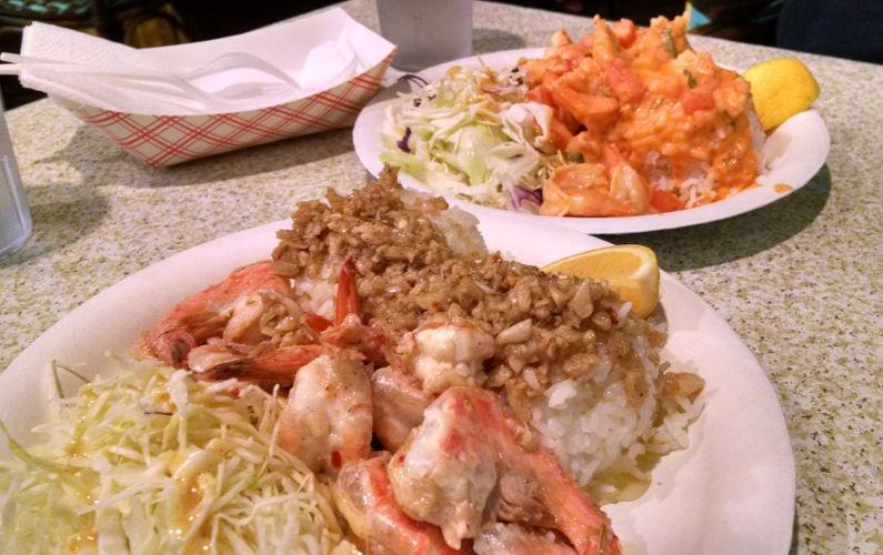savage shrimp Kauai Hi (5)