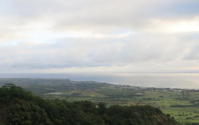 sleeping giant Kauai HI (30)
