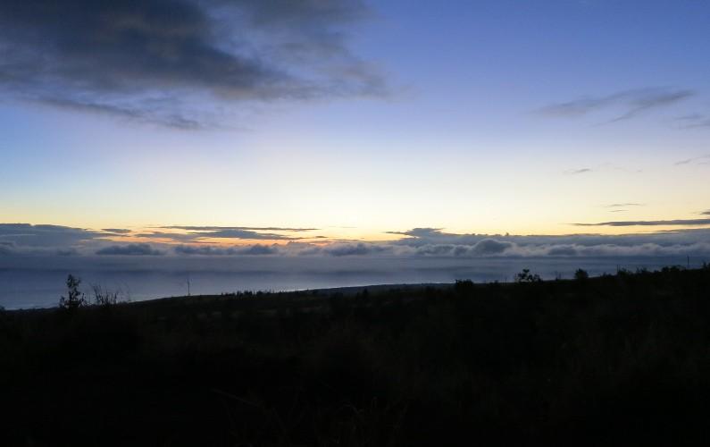sunset Waimea Kauai HI (76)