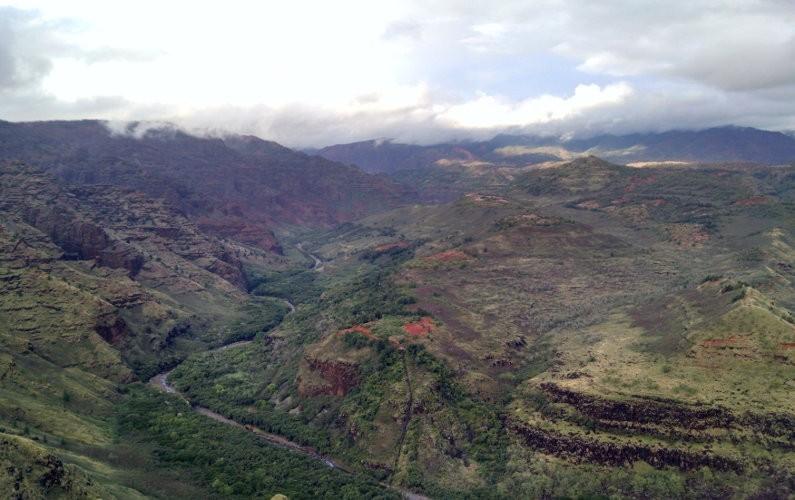 view Waimea Kauai HI (85)