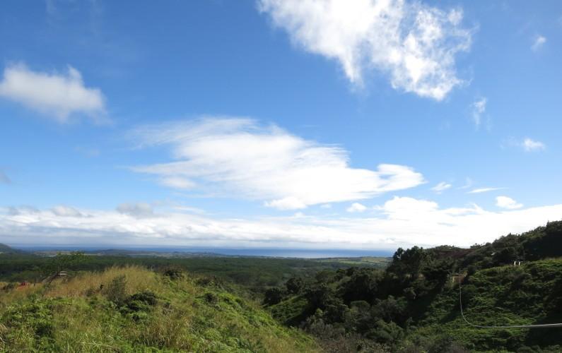 zipline Kauai HI (40)