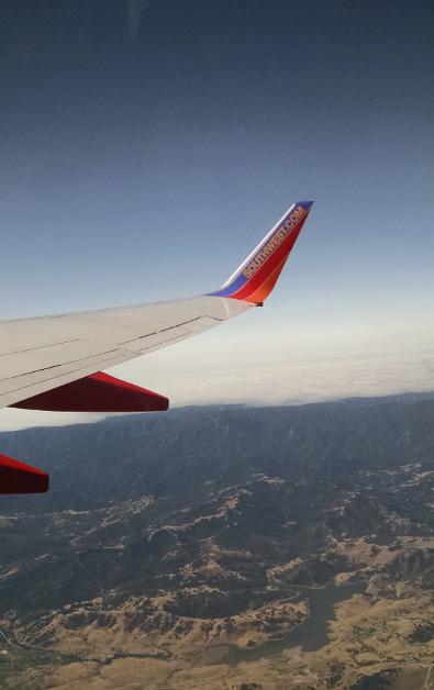 SW Plane Las Vegas (7)