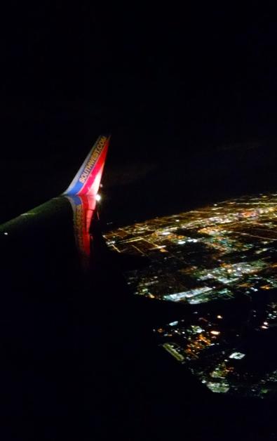 SW Plane Las Vegas (8)