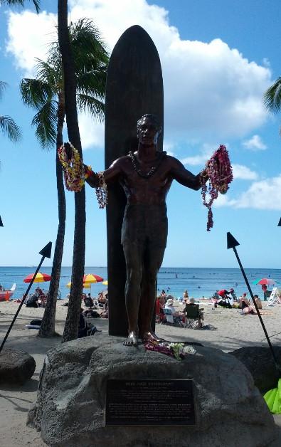 Waikiki Oahu (4)