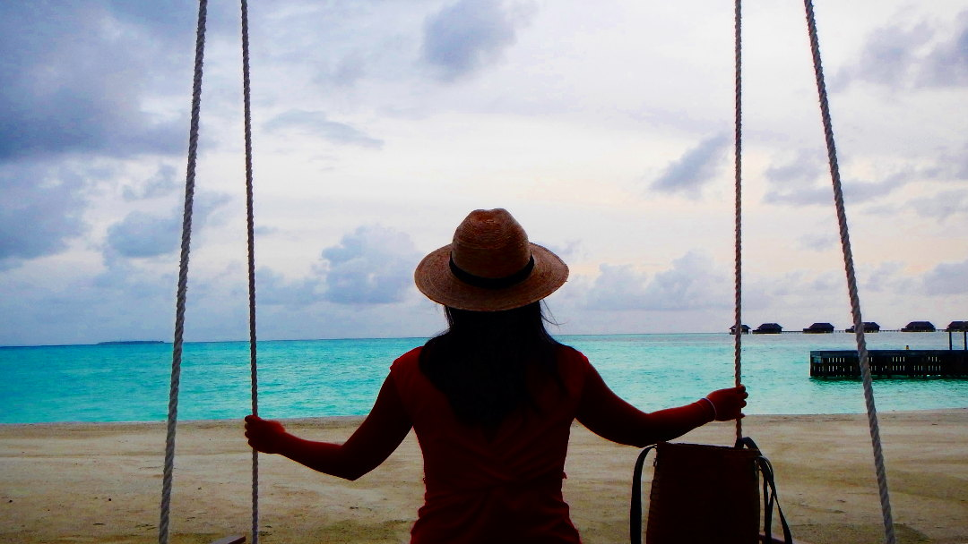 Moving to Singapore – Working Through Tough Life Decisions