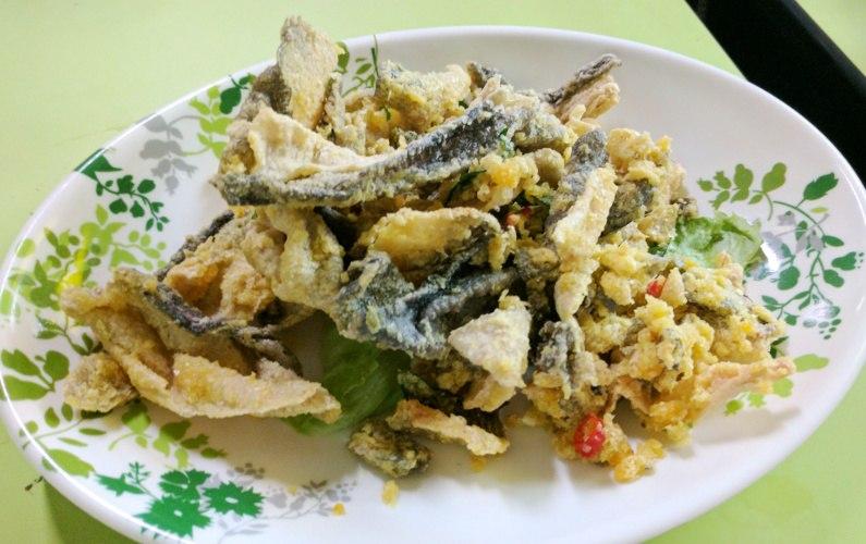 Salted Egg Fish Skin Huat Huat Singapore 02
