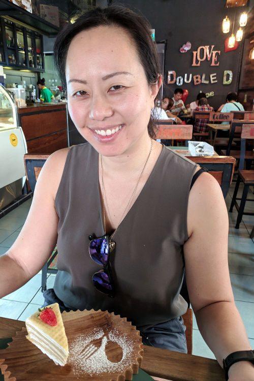 Singapore Double Durian Nadia 02