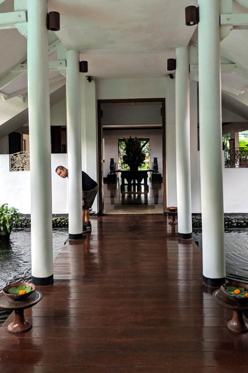 JM Tugu Malang Hotel Malang