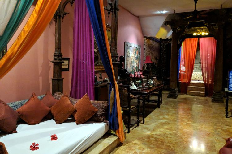 Tour Tugu Malang Hotel Malang 02