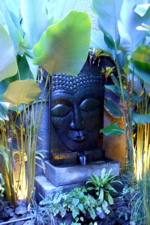 Art Sang Spa Bali 02